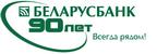 client-belarusbank