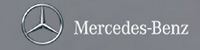 client-mersedes